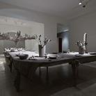 58. Esposizione Internazionale d'Arte - la Biennale di Venezia. Padiglione della Repubblica Islamica dell'Iran - Of Being and Singing