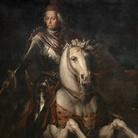 Francesco Morosini: ultimo eroe della Serenissima tra storia e mito