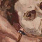 Carlo Levi e l'arte della politica. Disegni e opere pittoriche de L'orologio