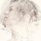 Alessandra Calò. Kochan. Cartografia di una identità femminile