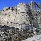 Mostra scultorea al Castello di Squillace