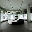 Il Museo d'Arte Cinese di Parma pronto a riaprire