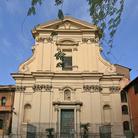Chiesa di Santa Maria della Scala