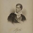 Sorprese e inediti: Byron e Constance Fenimore Woolson alla Biblioteca Nazionale Marciana. La donazione Clare Rathbone Benedict