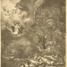 Stampe in collezione Rembrandt. Le incisioni della Pinacoteca Nazionale di Bologna