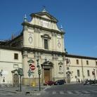Museo di San Marco