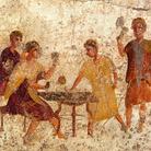 Pompei: ira del Ministro per la chiusura a sorpresa