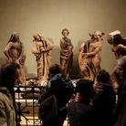 Speciali visite guidate  al Complesso Monumentale di Santa Maria della Vita