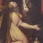 Nuovi sguardi. Dipinti della Pinacoteca Nazionale di Bologna prima e dopo il Concilio di Trento