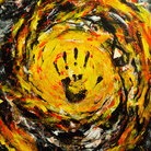 Robin Udo. Soul Art - Landing into the light