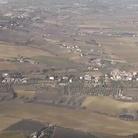 Paolo Ficola. In volo sull'Umbria