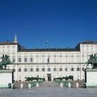 L'estate dell'arte ai Musei Reali di Torino