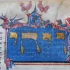 L'altro Rinascimento. Miniatura ebraica nel Ducato estense