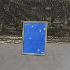 Lapo Simeoni. Diorama / Napoli