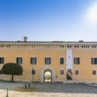 Apertura del MarteS - Museo d'arte Sorlini