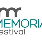 Memoria Festival 2018