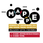 Mappe Festival