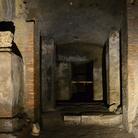 Apre il teatro antico di Ercolano. Un viaggio nella storia a oltre 20 metri di profondità