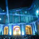 """Tornano le Giornate europee del Patrimonio all'insegna dell' """"arte da condividere"""""""
