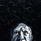 Luna Berlusconi, Sorprendimi - Ritratto di Picasso | Courtesy l'artista e Fondazione Maimeri | Foto: Emanuele Scilleri