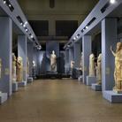 Campidoglio, per #laculturaincasa gli appuntamenti digital nei Musei Civici