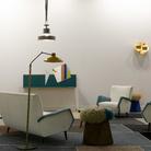 Dal 17 al 19 settembre la fiera internazionale d'arte moderna e contemporanea