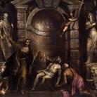 La Pietà di Tiziano. Un'inedita interpretazione - Conferenza