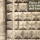 Pietro Poppi e la Fotografia dell'Emilia