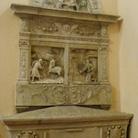 Sarcofago Antonio Scirotta