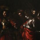 "L' ""ultimo"" Caravaggio al Met di New York"