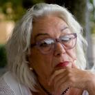 L'alabastro al femminile approda alla Biennale di Venezia