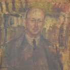 Giuseppe Mayländer. Una storia editoriale da Trieste all'Europa (1906 – 1934)