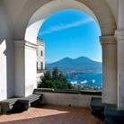 uon compleanno Museo di San Martino! 1867\2017 - 150 anni per la storia della Città