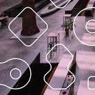 NUB New Urban Body. Esperienze di generazione urbana
