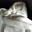 Venturino Venturi 1918-2018. Pietà di Micciano