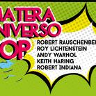 Matera Universo Pop