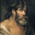 Da Tiziano a Van Dyck, il Cinquecento in mostra a Treviso