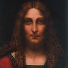 Leonardo da Vinci e Firenze. Fogli scelti dal Codice Atlantico
