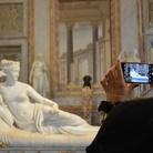 Roma dopo il lockdown: cinque luoghi imperdibili nella città eterna