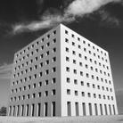 L'Emilia Romagna apre i suoi archivi digitali