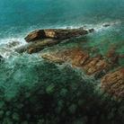 Giuseppe Arigliano. Il pittore del mare