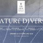 Nature Diverse