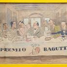 Bagutta, il patrimonio recuperato