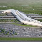 L'Italia di Zaha Hadid: il MAXXI omaggia il suo illustre architetto