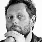 Conversazioni d'autore. Olaf Nicolai