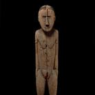 Je suis l'autre. Giacometti, Picasso e gli altri. Il Primitivismo nella scultura del Novecento