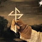 Luigi Presicce. Le Storie della Vera Croce