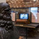 A proposito di Leonardo: Conversazioni al Museo sulle