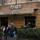 Bar San Callisto