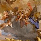 Tiepolo e i suoi 318 anni ritratti da Google